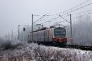 EN57AKM-3004