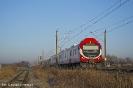 EN57AKW-1025