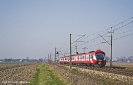 EN57AL-1061 + EN57AL-1805