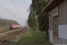 EN57AL-1804