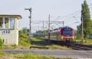 EN57AL-2105