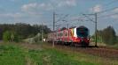EN57AL-959