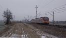 EN57ALc-2205
