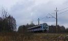 EN57AP-1603
