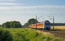 EN57FPS-1540