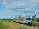 EN57FPS-1547