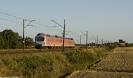 EN57FPS-1612