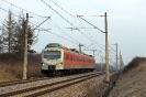 EN57FPS-1697
