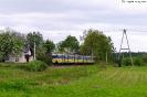 EN71-035