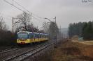 EN71-045