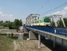 EN71KM-103