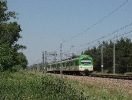 EN71KM-105