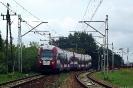 EN97-006