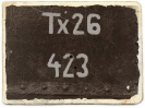 Tx26-423