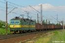 131 068-9 ZSSK Cargo