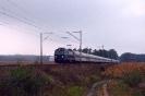ET22-1206