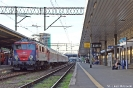 EP07P-2003