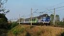 EU07-040