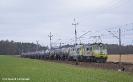 EU07-327 + BR232-004