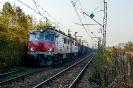 EU07-469+EU07-460