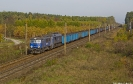 EU07-473 + M62Ko-1293