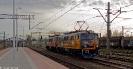 EU07-522 + EU07-403