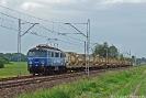 EU07E-108