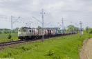 EU07E-148