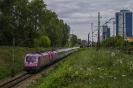 EU44-001 z EU44-010