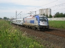 EU44-008