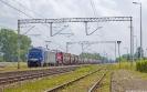 E4DCUd-001 + T448p-048