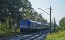 EU160-008