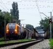 E6ACT-001