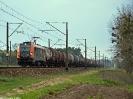 E6ACT-004