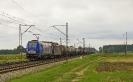 E6ACT-006