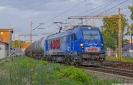 E6ACT-008
