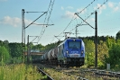 E6ACT-009