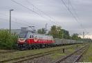 E6ACTadb-029