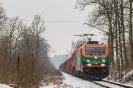 E483-201