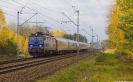 EP09-033