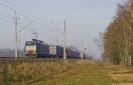 ES64F4-451