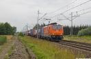 ES64F4-804