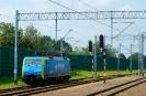 EU45-152