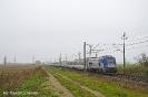 EU160-003