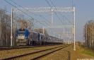EU160-003 + EU160-002