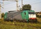 E186-244-0
