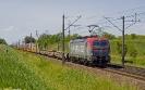 EU46-515