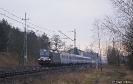X4E-622