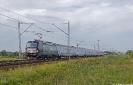 X4E-626