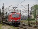 X4EC-036